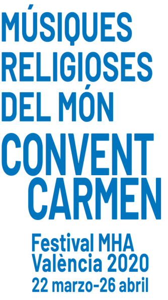logo_convent_blau